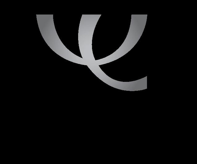 etz-hashaked_new-logo_02